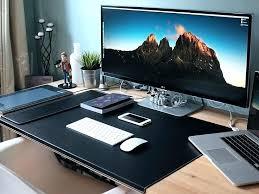 best desktop for home office. Best Home Computer Desk Office Setup Charming Ideas About . Desktop For E