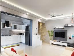Interior Design Course In Bangalore Best Best Interior Designers And Decorators In Bangalore Design Arc