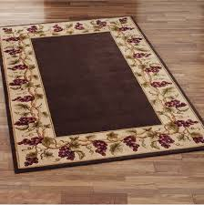 Rugs For Hardwood Floors In Kitchen Kitchen Rugs On Hardwood Floors Area Pictures For Of Weindacom