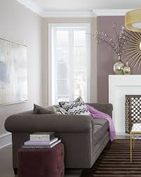 purple living room furniture. purple living room furniture