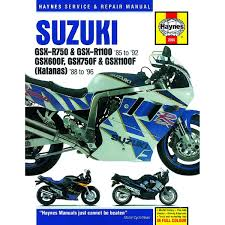 motorcycle pattern parts pattern parts online supplier of picture of manual haynes for 1991 suzuki gsx r 750 m sacs