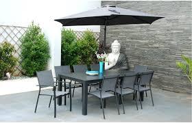 luxury circular patio furniture or outdoor furniture circular outdoor furniture patio lounge sets 8 cast iron