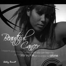 Beautiful Cancer by Ashley Berndt on Amazon Music - Amazon.com