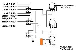 wiring help needed peavey t pickups com ok here is your diagram
