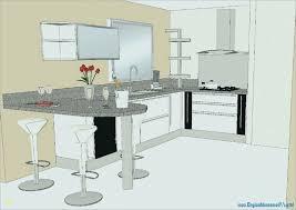 Design Intérieur et Extérieur. Table Separation Cuisine Salon: table ...