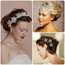 Wedding Updo Hairstyles Elegant Updo Wedding Hairstyles Spring