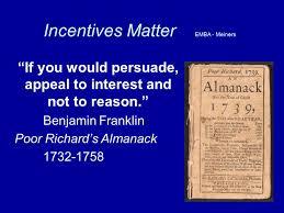 Image result for 1732, Benjamin Franklin
