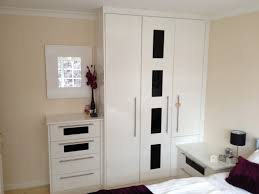 fitted bedrooms liverpool. We Design, Fit, And Install Fitted Wardrobes Bedrooms Liverpool T