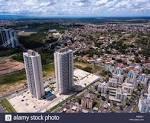 imagem de Cuiabá Mato Grosso n-18