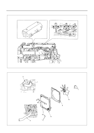 isuzu n series manual part 374