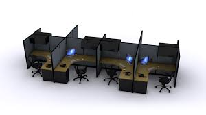 office cubicle design layout. 6X6_office_cubicles_open_6 6×6-Office-Cubicles-Open-Layout 6x6_office_cubicles_priv_8 6x6_office_cubicles_priv_6 6x6_office_cubicles_priv_4 Office Cubicle Design Layout I