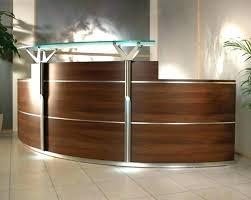 office furniture office reception area furniture ideas. Reception Area Furniture Office Ideas N