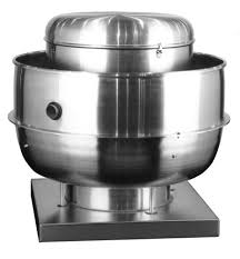 Kitchen Exhaust System Design Vcrrestaurant Upblast Centrifugal Roof Exhaust Ventilator