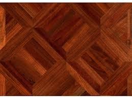 wood floor texture. Art Parquet Wood Flooring · Outdoor Texture Floor