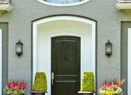 exterior entry doors houston texas. entry doors houston texas doorswholesale entry. exterior