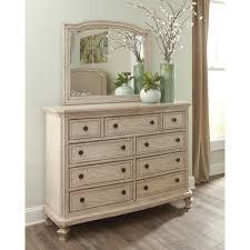 off white bedroom furniture. bedrooms with white furniture monfaso vintage bedroom off
