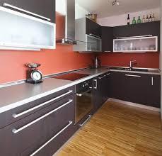interior home design kitchen of goodly interior home design