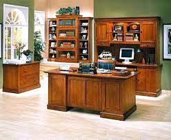 simple home office furniture oak. Marvellous Desk Office Furniture Oak Leather Chairs Craftsman Style Mission Chair Home Simple