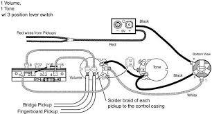 emg wiring diagram 81 85 facbooik com Emg 81 89 Wiring Diagram emg 81 85 wiring diagram best wiring diagram 2017 EMG HZ Pickup Wiring