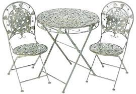 ikea outdoor table and chairs full size of table chair set for hotel office and