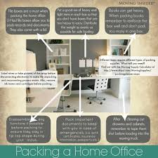 home office planner. Packing Planner: A Home Office Planner R