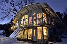 great architecture houses. Interesting Architecture Chrysalis Farm House And Great Architecture Houses