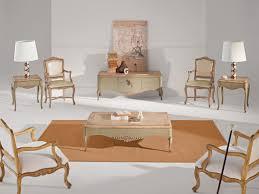 Illuminazione soggiorno classico ~ design casa creativa e mobili
