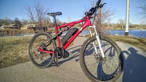 finishedbike