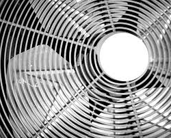 best 25 buy portable air conditioner ideas on pinterest gadgets Houseplants For Clean Air when should i replace my air conditioner? tucson com houseplants for cleaner air