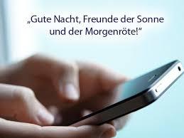 Whatsapp Statussprüche Lustige Sprüche Für Whatsapp