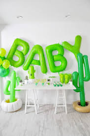 best  bloom baby ideas on pinterest  baby shower gift bags