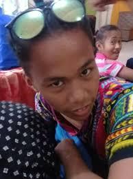 Allan baluyot - Posts   Facebook