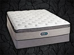 beautyrest simmons. Beautyrest Mattress Simmons A