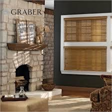 graber blinds reviews. Graber Blinds Reviews