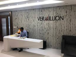 Interior design corporate office Reception In Corporate Interior Design We Make Strong Design Statements Which Connect With The Companies Brand Image Be Furniture Corporate Office Interior Designers In Delhi Ncr Swiftpro Interiors