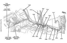 2001 jeep cherokee wiring diagram lovely 1997 jeep grand cherokee rh kmestc com 2004 jeep grand