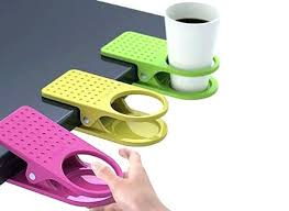 cute girly office supplies. Girly Office Supplies Fun For Desk Cute Accessories  And You Look R