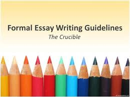 top best essay ghostwriter for hire for phd pay to do cheap check out our top essays on my last duchess margaret atwood to help you write
