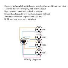 xlr connector wiring diagram 5b07403bd1c61 1024�1024 mediapickle me XLR Pin Wiring xlr connector wiring diagram 5b07403bd1c61 1024�1024