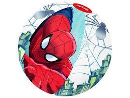 Купить <b>мяч надувной Bestway</b> Spider-Man 98002 BW по цене от ...