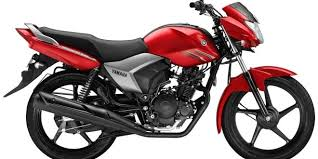 top 9 best bikes with 125cc engine in india 2017