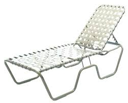 chaise lounge reclining chairs outdoor furniture seana teak double lounger with cushion folding decorating interio