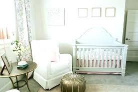 cute baby boy room ideas shower decorations themes decor