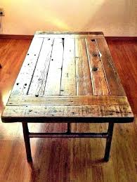 best wood for furniture making. Best Wood For Making Table Furniture Books Reclaimed With
