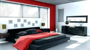 Red Black And White Bedroom Designs Red Black White Bedroom Designs White  And Red Room Black