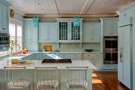 Kitchen Design Near Me Kitchen Design Alpharetta Ga Kitchen Cabinets Near Me