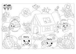 Kleur Win Speciaal Voor Onze Kleine Gooise Papier Handel