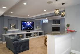 basement remodeling tips. Contemporary Tips Basement Remodeling Frederick MD To Tips