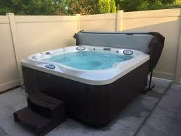 5 myths about hot tubs you need to know now