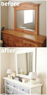old furniture makeovers. Fine Makeovers 25 Amazing Thrift Store Furniture Makeovers  And That Meansu2026 In Old Y